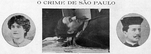 Careta ed40 1909 1 Maria Lourdes Pereira