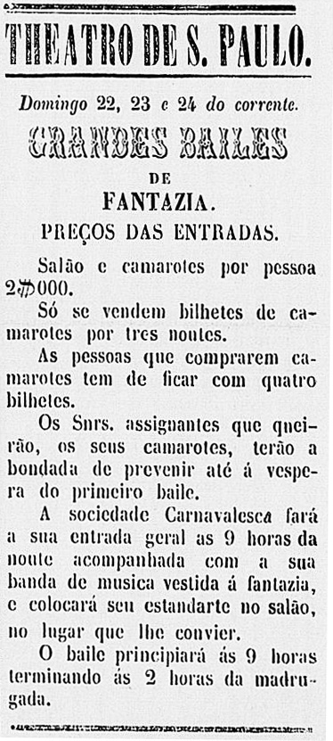 CP 20-02-1857 Baile