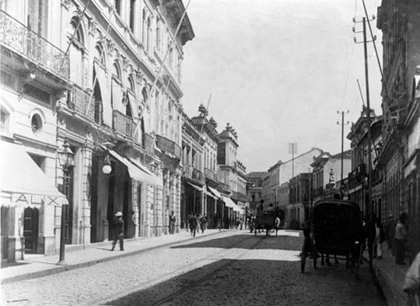 1905 progredior
