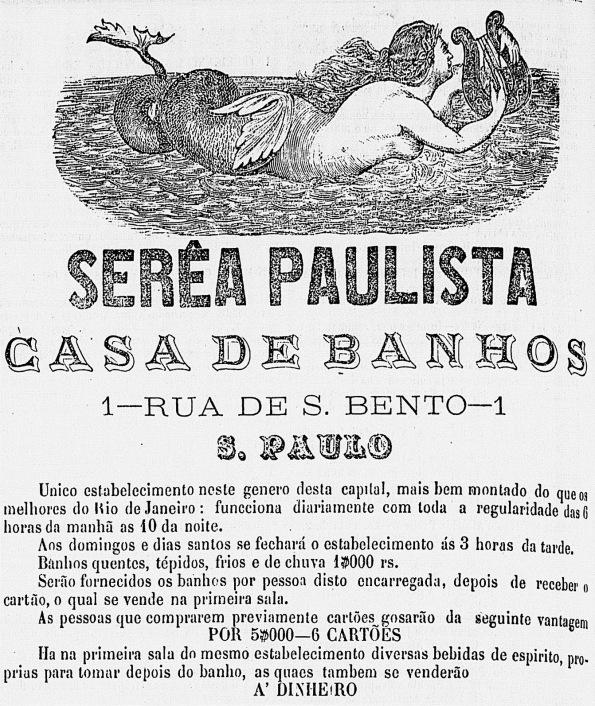 Serea CP 29-10-1865