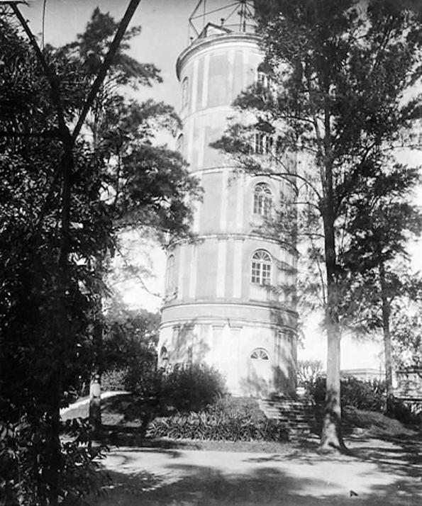 Canudo 1898a