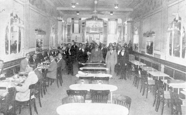 Cigarra 21-04-1915 1