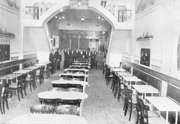 Cigarra 21-04-1915 2