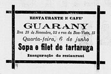 CP 04-06-1900 Café Guarany detalhe1