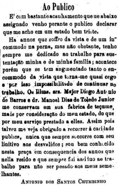 OESP 29-05-1877