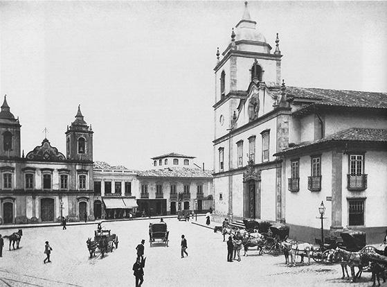 Largo da Sé 1880 72dpi