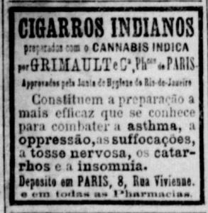 O Commercio de SP 08-01-1906 recorte