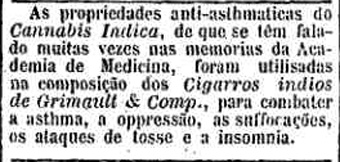 OESP 21-04-1901 recorte a