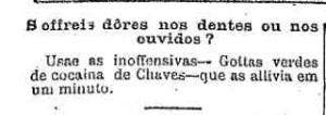 OESP 28-02-1894 recorte