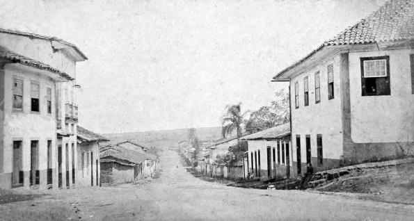 1862 a 1863