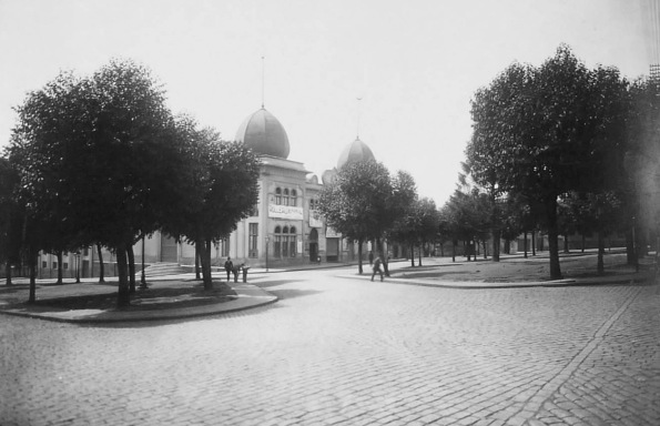 1919pb