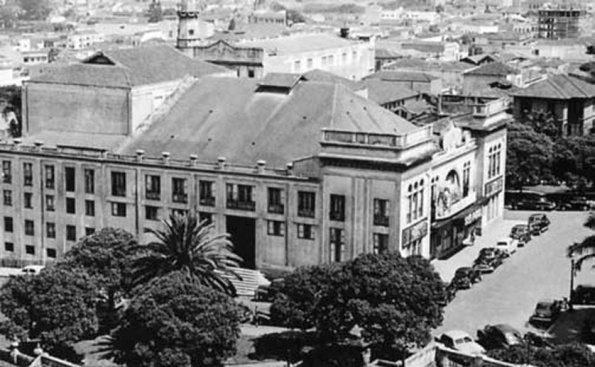 Dec 1950