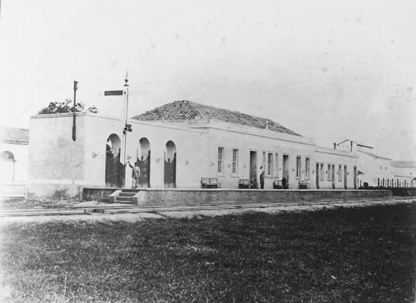 1865pb