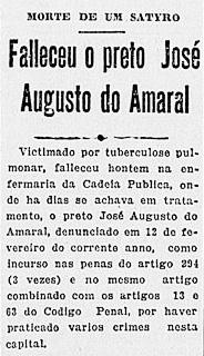 CP 03-06-1927 recorte