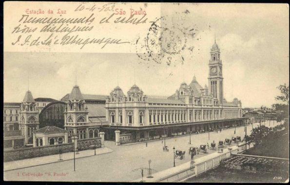 luz-circulado-1908