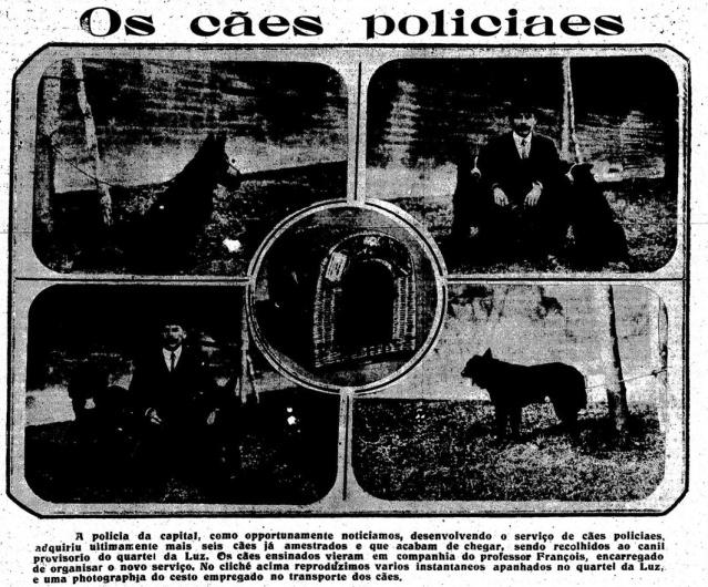 OESP 18-08-1913 recorte