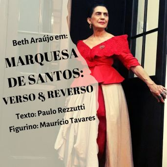monologo marquesa de santos(1)
