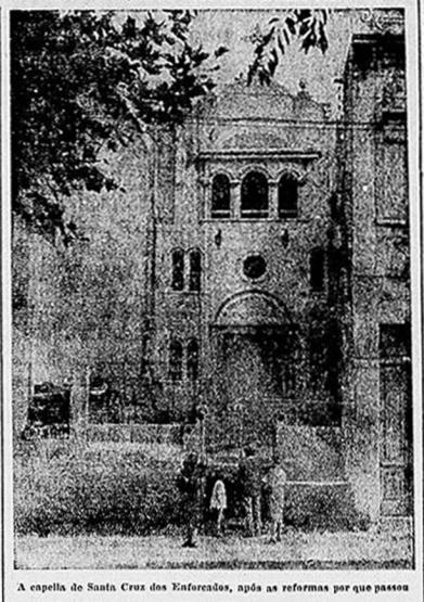DN 27-04-1932 recorte